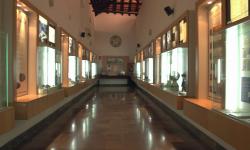 Museo Municipal de Archidona