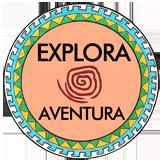 logo_exploraaventura
